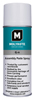 737 Neutral Cure Sealant -- 737NU300ML CRT CL
