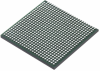 Embedded - Microprocessors -- 568-13531-ND - Image