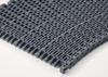 Radius Flush Grid Modular Belt -- HabasitLINK® IS615-R -Image