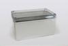 Switch Box -- DS-PTH-1525