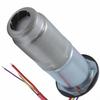 Heat Guns, Torches, Accessories -- 02116-ND