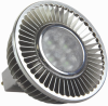 Uphoria LED Lamp MR16 Series -- 1002484