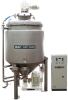 Process Plants - Standard Plant SPP Series