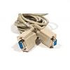 Enpac 2500 RS232 Communication Cable -- 1441-PEN25-COMS-RS