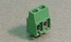 Fixed PCB Blocks -- MVE-152 -- View Larger Image