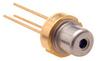 AlGainP Red Laser Diode -- HL63391DG