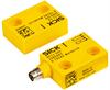 Magnetic Sensors - Position, Proximity, Speed (Modules) -- 1882-1361-ND - Image
