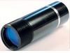 Fiber Focusing Lenses -- GCO-29