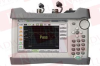 ANRITSU S331E ( SPECTRUM ANALYZER, CABLE AND ANTENNA, 2MHZ 4G ) -Image