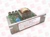 DANFOSS 176B1112 ( DISCONTINUED BY MANUFACTURER, DANFOSS , 176B1112, DC DRIVE, SPEED CONTROL DRIVE, INPUT 240VAC, OUPTUT 0-180VDC ) - Image