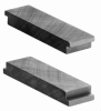 UF Spacer Plate Set -- SP Series