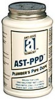AST-PPD™ Plumbers Pipe Dope Professional Grade - 8 oz Brush Top -- 25108