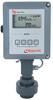 B2900 Series Flow Monitor -Image