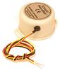 Tilt Sensors -- 356-1032-ND - Image