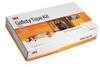 Tape Kit, Safety -- 15D687