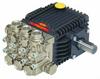 General Pump -- HTX1810S - Image