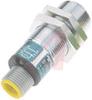 Sensor; 12 mm; 10 to 30 VDC; 200 mA (Max.); Inductive; CPB (Housing); -- 70034936