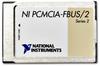 PCMCIA-FBUS/2 -- 777282-02