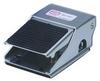 Foot Pedal Valve Series -- MMV-F3QM-F