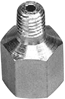Adapter -- 51942 - Image