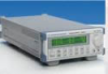 15 V 2.5/5A Dual-Channel Analyzer/Power Supply -- Rohde & Schwarz NGM02