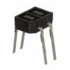 Optical Sensors - Reflective - Analog Output -- 425-2568-5-ND -Image