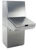 Base console, 700x1000x500 -- MPCS103 - Image