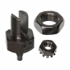 Cable Supports and Fasteners -- A100161-ND -Image