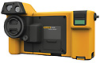 Fluke TiX560 Thermal Imager with Image Sharpening and Super Resolution 320x240; 60 Hz -- GO-39749-20