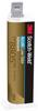 Glue, Adhesives, Applicators -- DP8805NS-GREEN-45ML-ND -Image