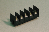 Fixed PCB Blocks -- MT-2103 -- View Larger Image