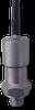 Vibration Sensor, Integrated cable / 4...20mA -- SV42