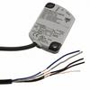 Proximity Sensors -- 1864-1575-ND - Image