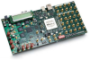 Transceiver Signal Integrity Development Kit