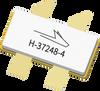High Power RF LDMOS FET 80 W, 28 V, 1805 – 2170 MHz -- PTAC210802FC-V1 -- View Larger Image