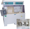 Single Wafer Etching System
