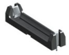 THM Holder for AA Battery -- 1015