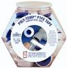 LOW DENSITY PTFE - Thread Seal Tape - 3/4