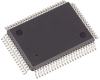 Embedded - Microcontrollers -- DS5003FPM-16+-ND