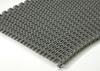 HabasitLINK® Radius Flush Grid Modular Belt -- IS610-R