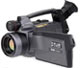 Expert Level Infrared Camera -- P620