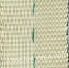 Nylon Webbing -- WB19R (resin) - Image
