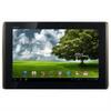 ASUS SL101-A1-BR Tablet PC - Mocha NVIDIA Tegra 2 1.00GHz 10.1