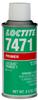 7471™ Primer T™ -- 22477 - Image