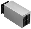 FISCHER ELEKTRONIK - LA 6/150 24V - HEAT SINK -- 847532