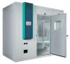 BDW Series Walk-In Plant Growth -- BDW120 - Image