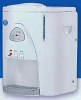 PWC 600 Three Temperature Water Dispensers -- pwc-600-eg