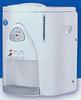 PWC 600 Three Temperature Water Dispensers -- pwc-600-fp
