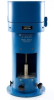 Medium Pressure Calibration System -- K9907C