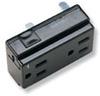 TE Connectivity 406250-1 Power Connectors -- 406250-1